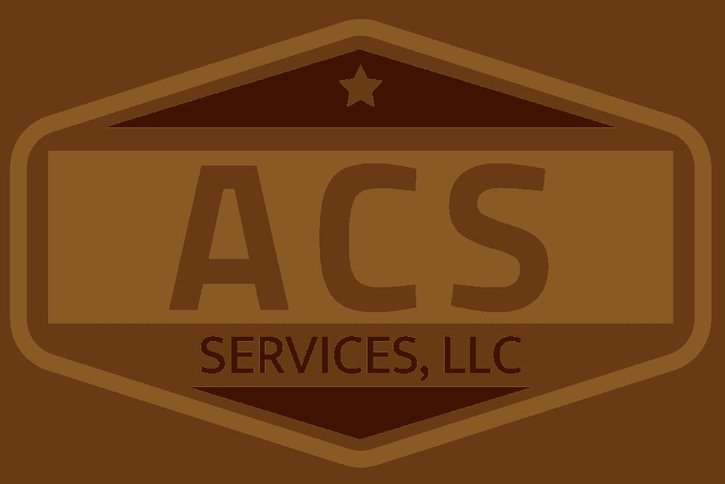 ACS Services