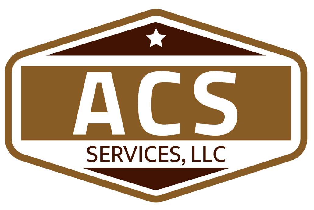 ACS Services, LLC